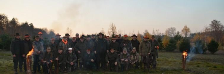 60-lecieK.Ł. WATAHA. 2014 r. Fot. K. Kraska (119) (Kopiowanie)